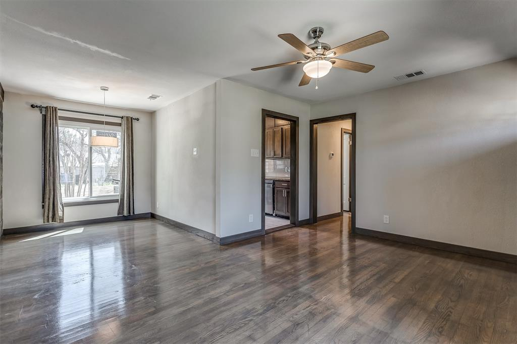 10644 Cayuga Drive, Dallas, Texas 75228 - acquisto real estate best flower mound realtor jody daley lake highalands agent of the year
