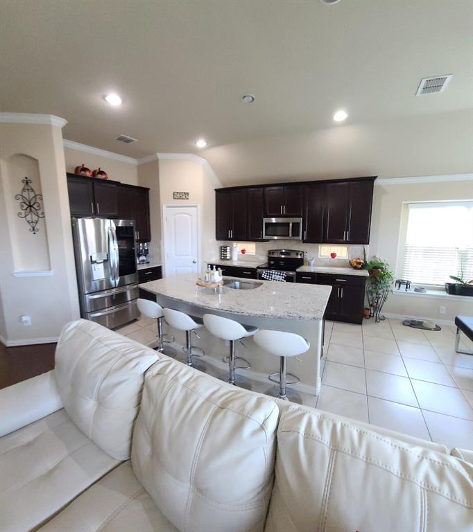 155 Baldwin Drive, Fate, Texas 75189 - acquisto real estate best celina realtor logan lawrence best dressed realtor