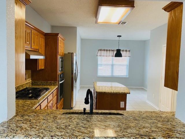 3213 Orchid Drive, McKinney, Texas 75070 - acquisto real estate best luxury buyers agent in texas shana acquisto inheritance realtor