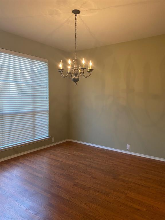 10113 Jessica  Street, Fort Worth, Texas 76244 - acquisto real estate best the colony realtor linda miller the bridges real estate