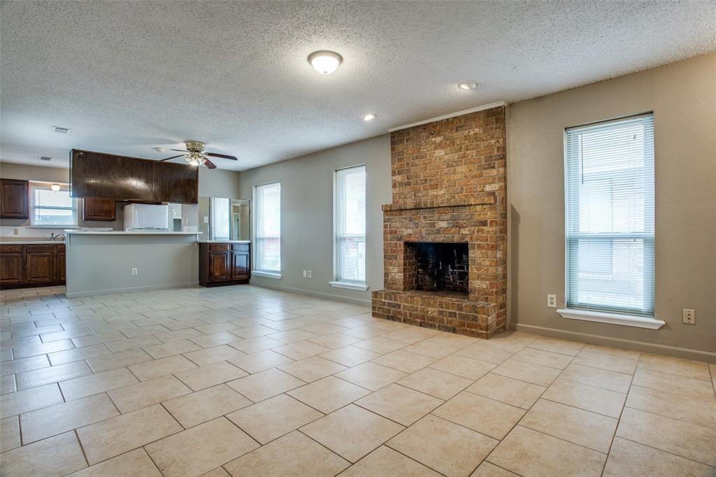 2844 Edd Road, Dallas, Texas 75253 - acquisto real estate best real estate company in frisco texas real estate showings