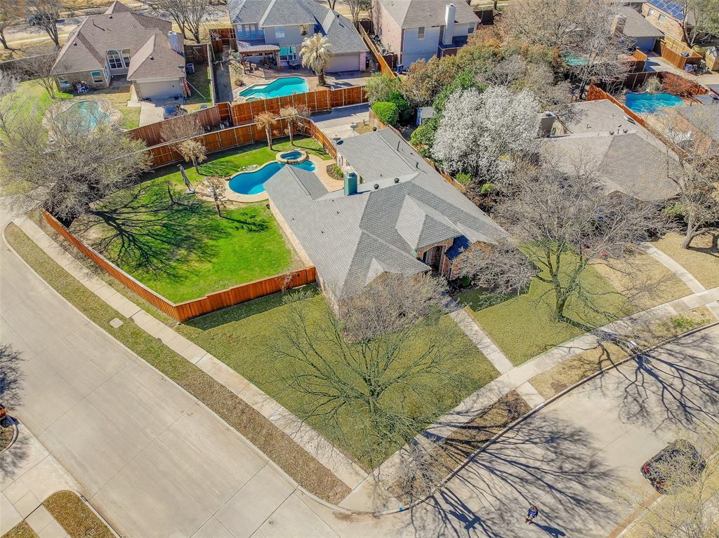 11017 Aurora Lane, Frisco, Texas 75035 - acquisto real estate best prosper realtor susan cancemi windfarms realtor