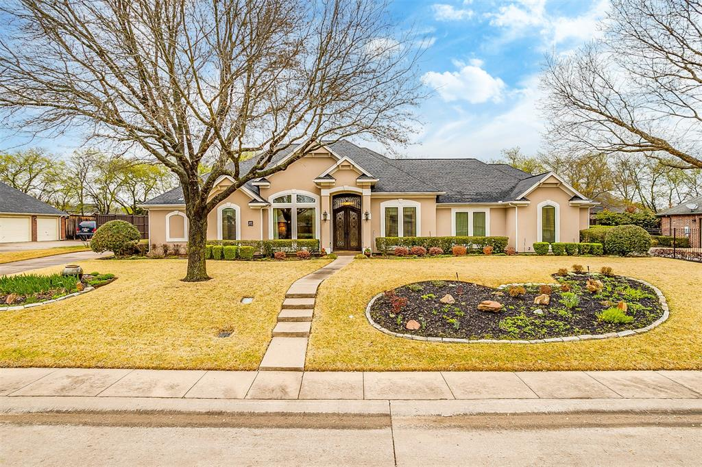 107 Nob Hill Lane, Ovilla, Texas 75154 - Acquisto Real Estate best mckinney realtor hannah ewing stonebridge ranch expert
