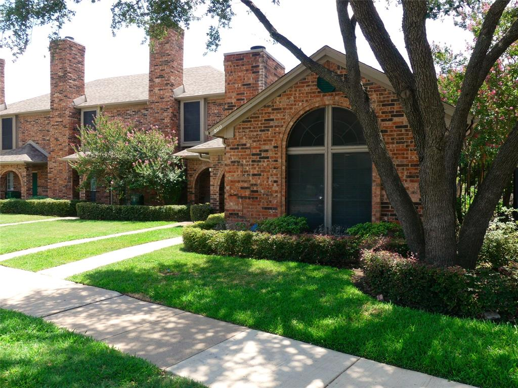 800 Custer  Street, Arlington, Texas 76014 - acquisto real estate best allen realtor kim miller hunters creek expert