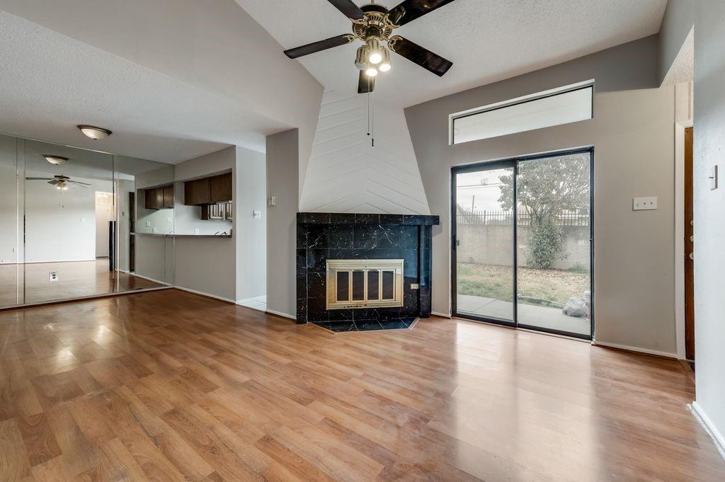 863 Dublin  Drive, Richardson, Texas 75080 - Acquisto Real Estate best plano realtor mike Shepherd home owners association expert