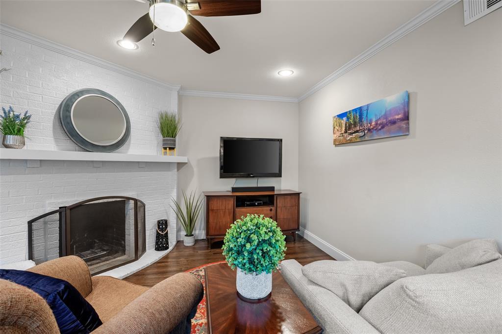 11232 Lanewood Circle, Dallas, Texas 75218 - acquisto real estate best looking realtor in america shana acquisto
