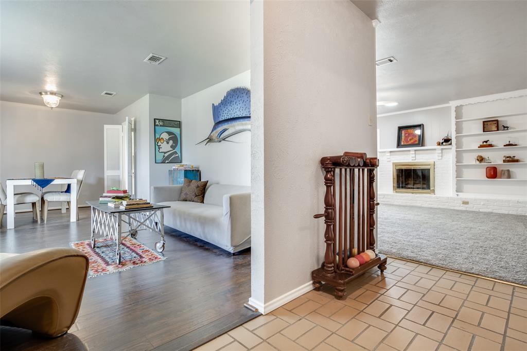 3843 Rugged  Circle, Dallas, Texas 75224 - acquisto real estate best allen realtor kim miller hunters creek expert
