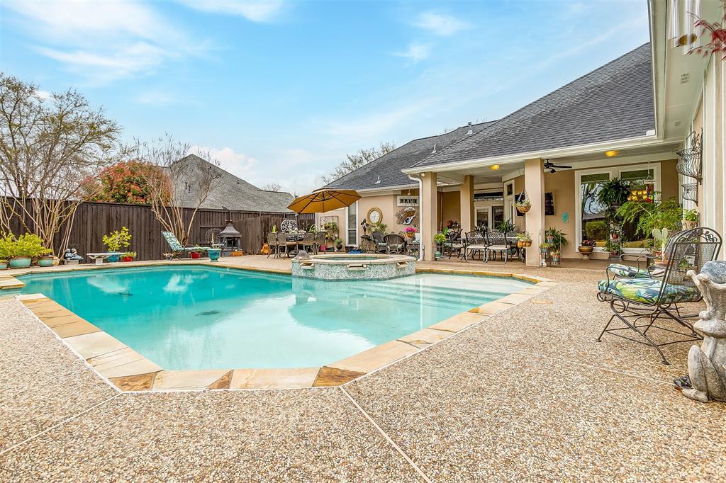 107 Nob Hill Lane, Ovilla, Texas 75154 - acquisto real estate best real estate follow up system katy mcgillen