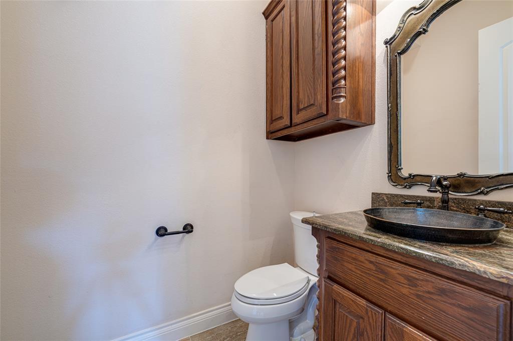 4004 Rothschild  Drive, Flower Mound, Texas 75022 - acquisto real estate mvp award real estate logan lawrence