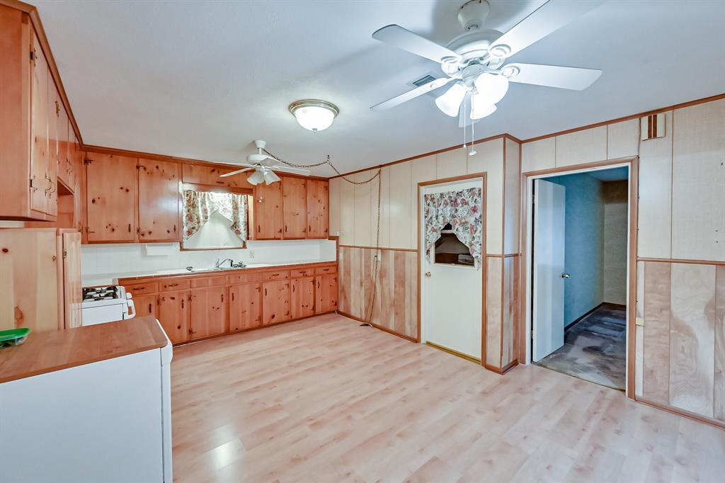 409 Kimbrough Street, White Settlement, Texas 76108 - acquisto real estate best the colony realtor linda miller the bridges real estate