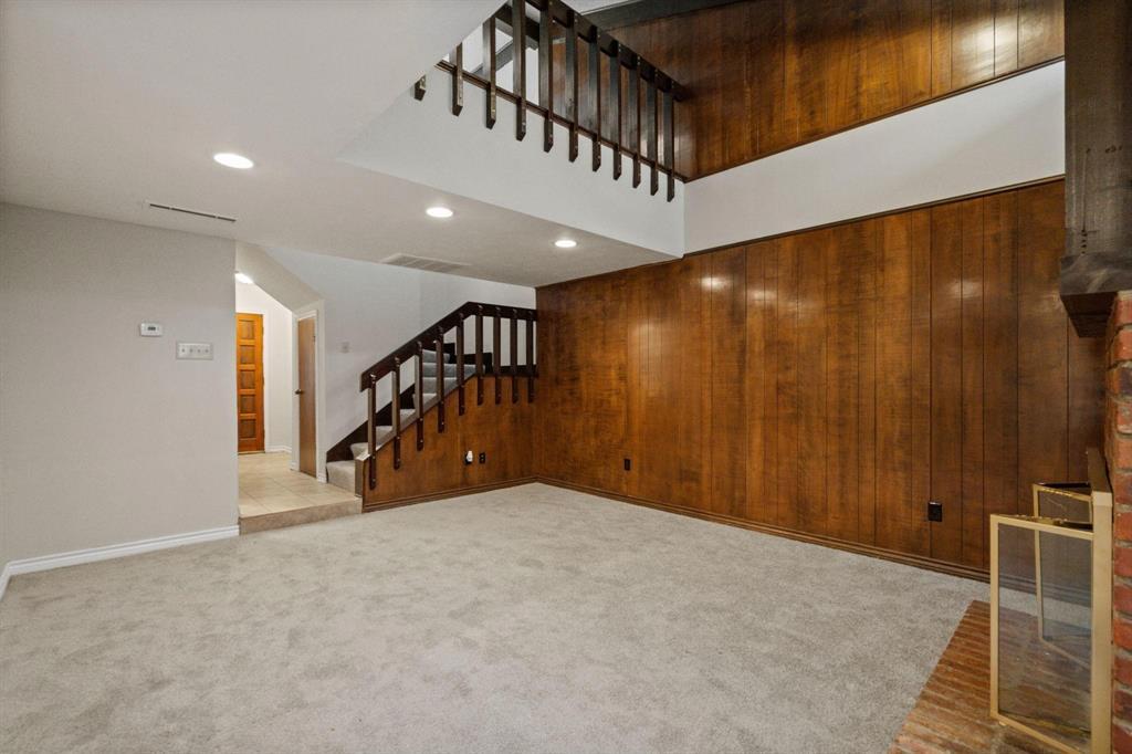 613 Campana Court, Irving, Texas 75061 - acquisto real estate best luxury buyers agent in texas shana acquisto inheritance realtor