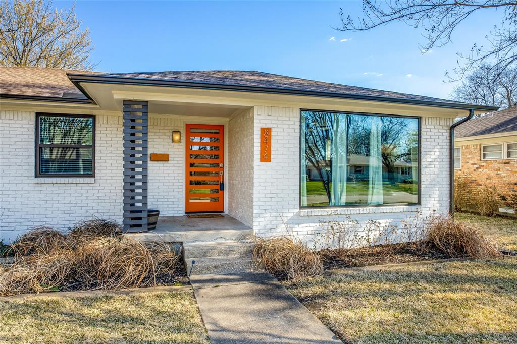 8474 Swift  Avenue, Dallas, Texas 75228 - Acquisto Real Estate best mckinney realtor hannah ewing stonebridge ranch expert