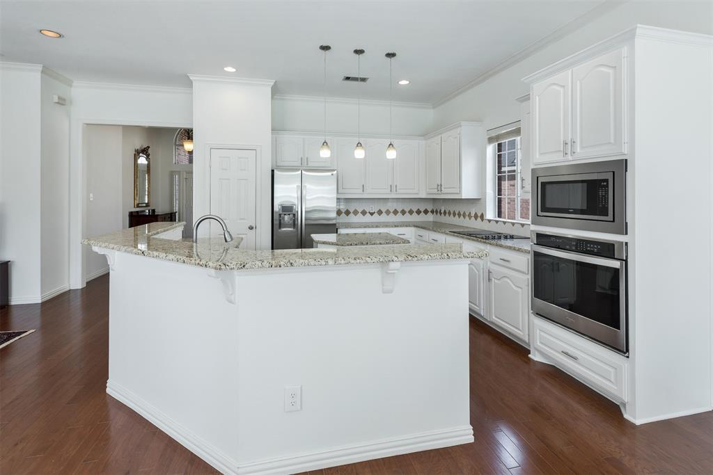 6720 Shadow Crest  Drive, Plano, Texas 75093 - acquisto real estate best real estate company in frisco texas real estate showings