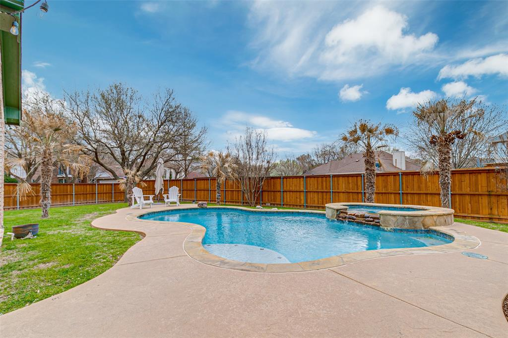 11017 Aurora Lane, Frisco, Texas 75035 - acquisto real estate agent of the year mike shepherd