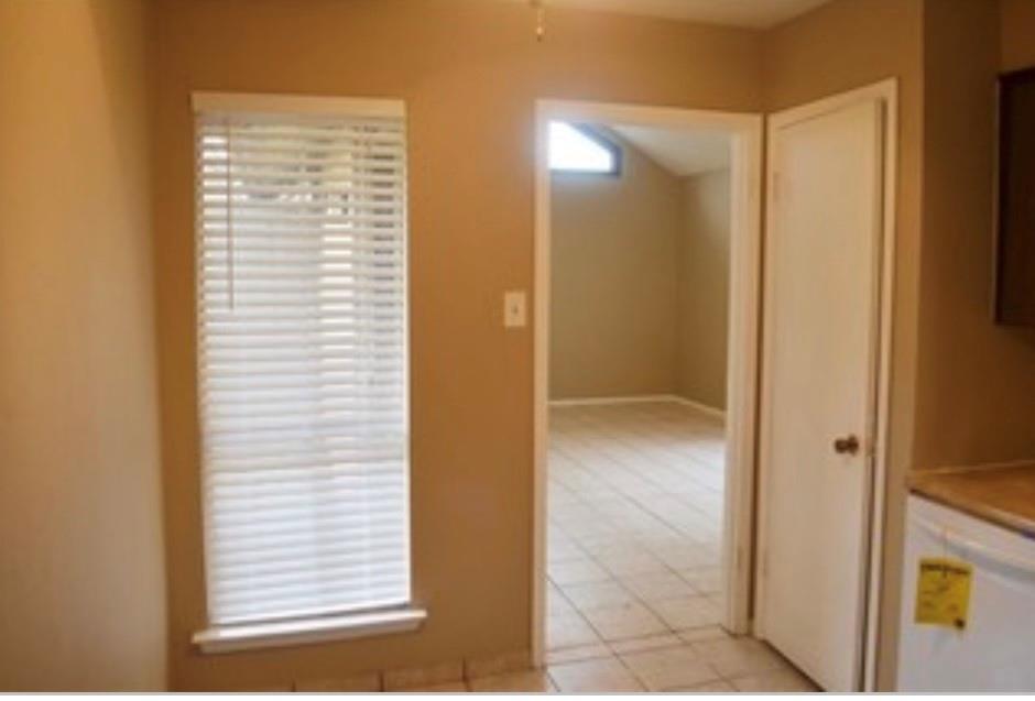 4630 Country Creek  Drive, Dallas, Texas 75236 - acquisto real estate best highland park realtor amy gasperini fast real estate service