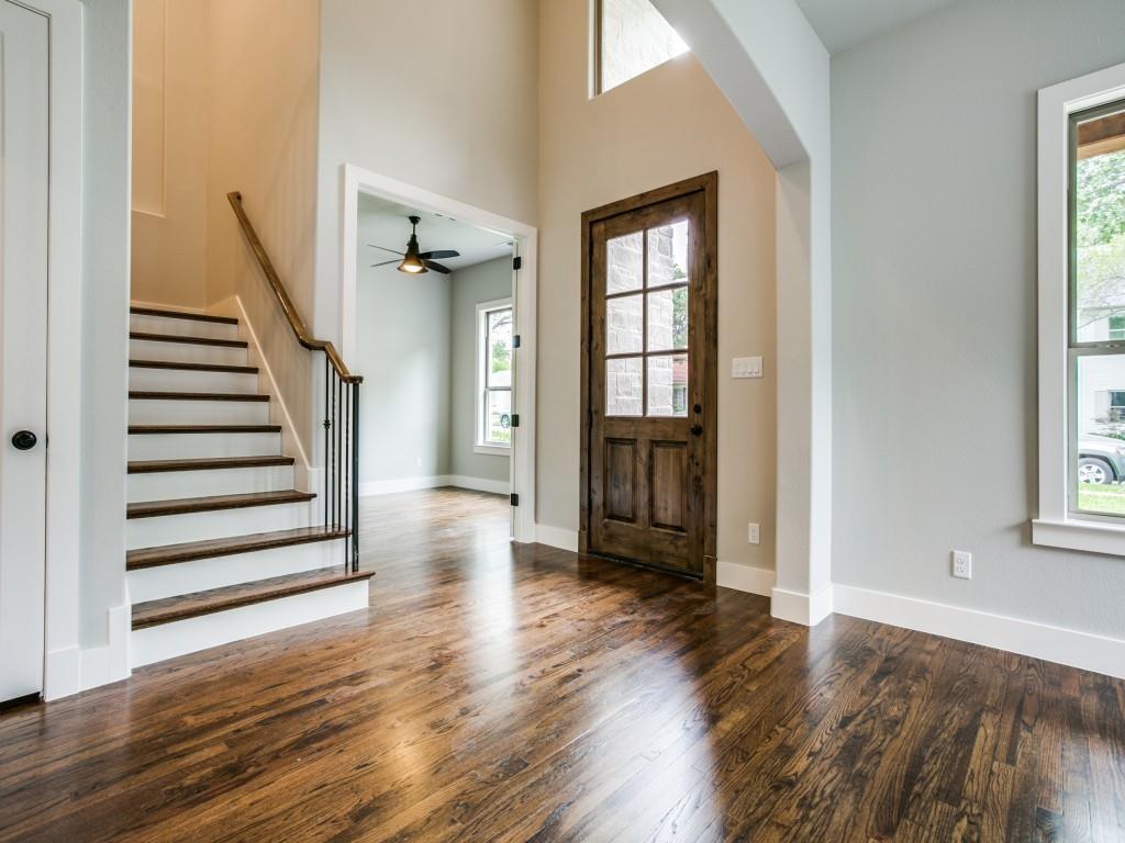9617 Lakemont Drive, Dallas, Texas 75220 - acquisto real estate best allen realtor kim miller hunters creek expert