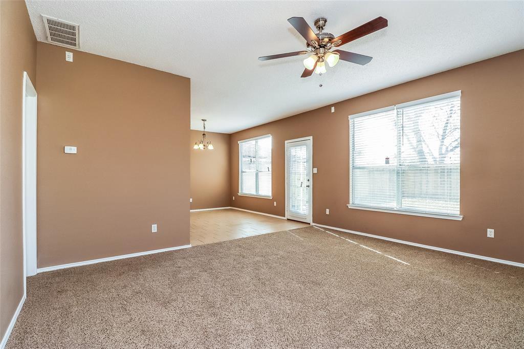 10636 Towerwood  Drive, Fort Worth, Texas 76140 - acquisto real estate best allen realtor kim miller hunters creek expert