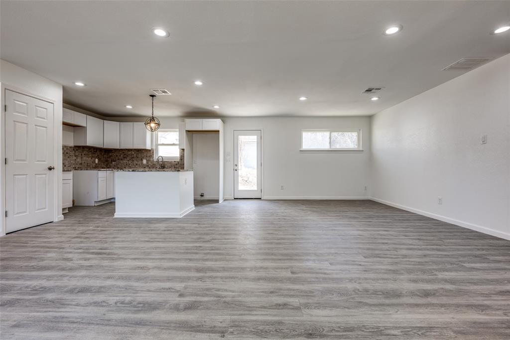 8746 Aldwick Drive, Dallas, Texas 75238 - acquisto real estate best the colony realtor linda miller the bridges real estate