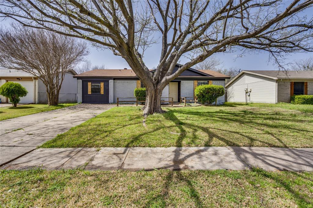 2213 Biscayne Drive, Irving, Texas 75060 - acquisto real estate best prosper realtor susan cancemi windfarms realtor