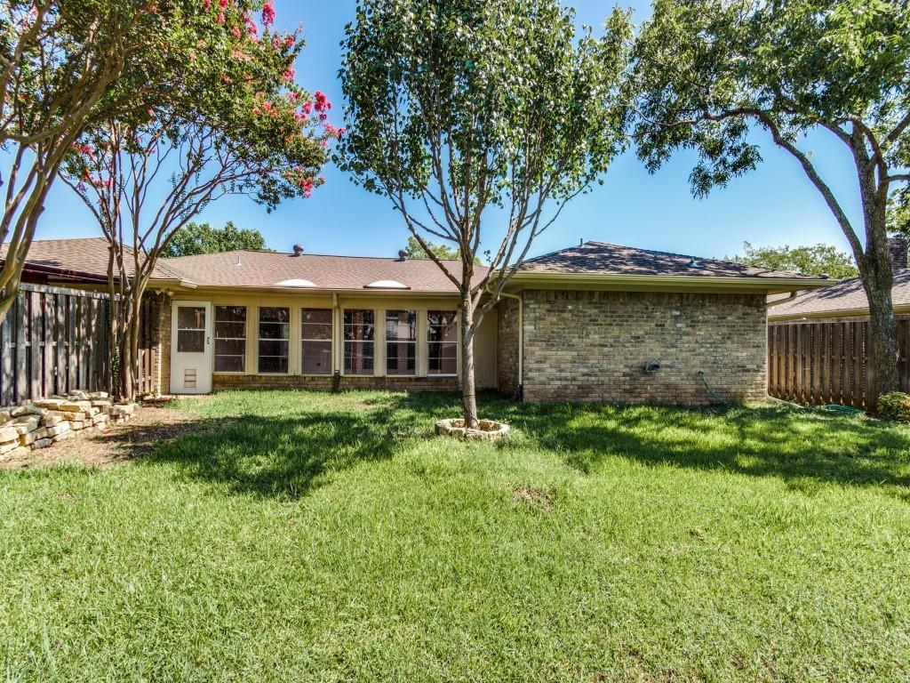 762 Valley Parkway, Lewisville, Texas 75077 - acquisto real estate best realtor westlake susan cancemi kind realtor of the year