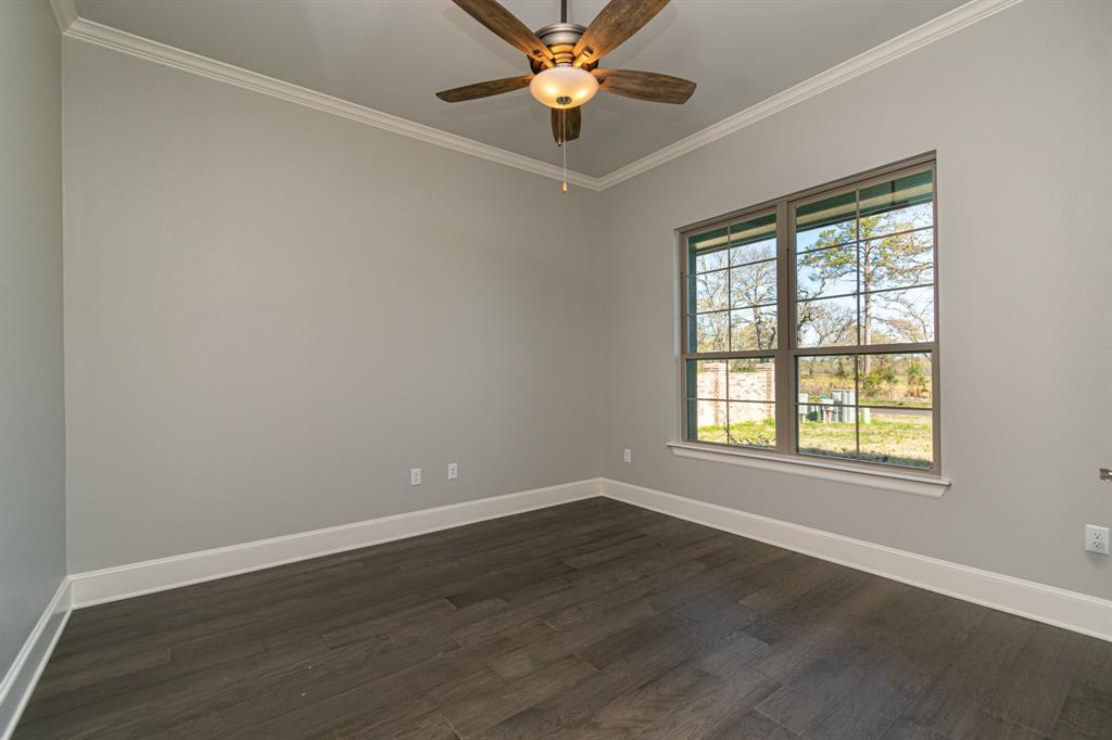 871 CR 2320 Mineola, Texas 75773 - acquisto real estate best realtor foreclosure real estate mike shepeherd walnut grove realtor