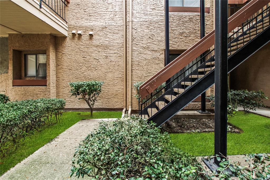 5550 Spring Valley  Road, Dallas, Texas 75254 - acquisto real estate best realtor dfw jody daley liberty high school realtor