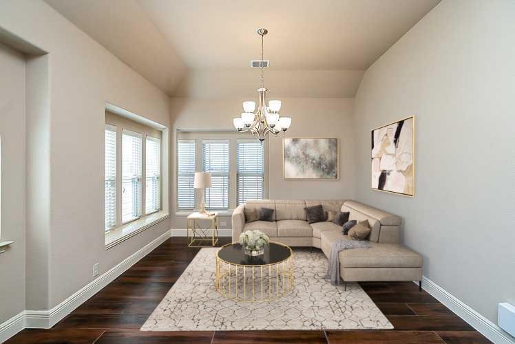 533 Lily  Street, Crowley, Texas 76036 - Acquisto Real Estate best mckinney realtor hannah ewing stonebridge ranch expert