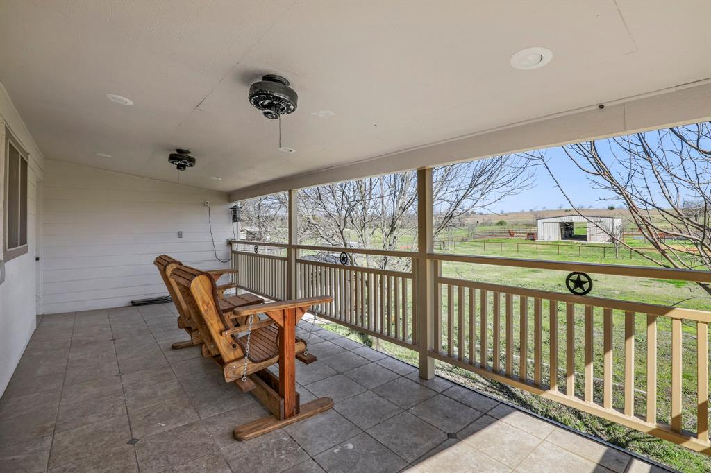 206 Beaudelaire Drive, Weatherford, Texas 76087 - Acquisto Real Estate best plano realtor mike Shepherd home owners association expert