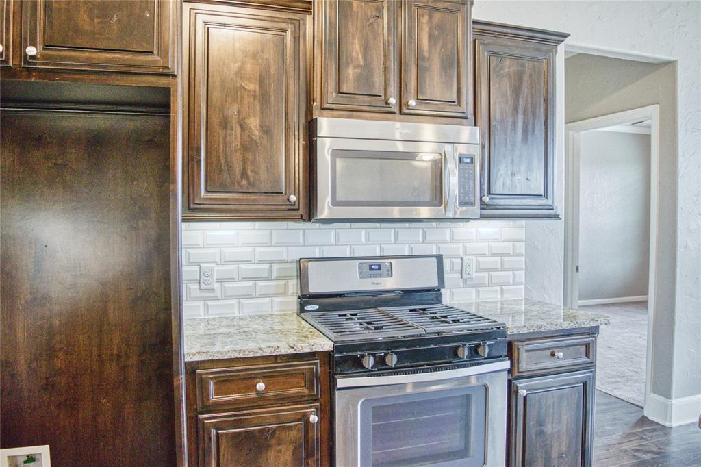 222 Bois D Arc Drive, Bullard, Texas 75757 - acquisto real estate best style realtor kim miller best real estate reviews dfw