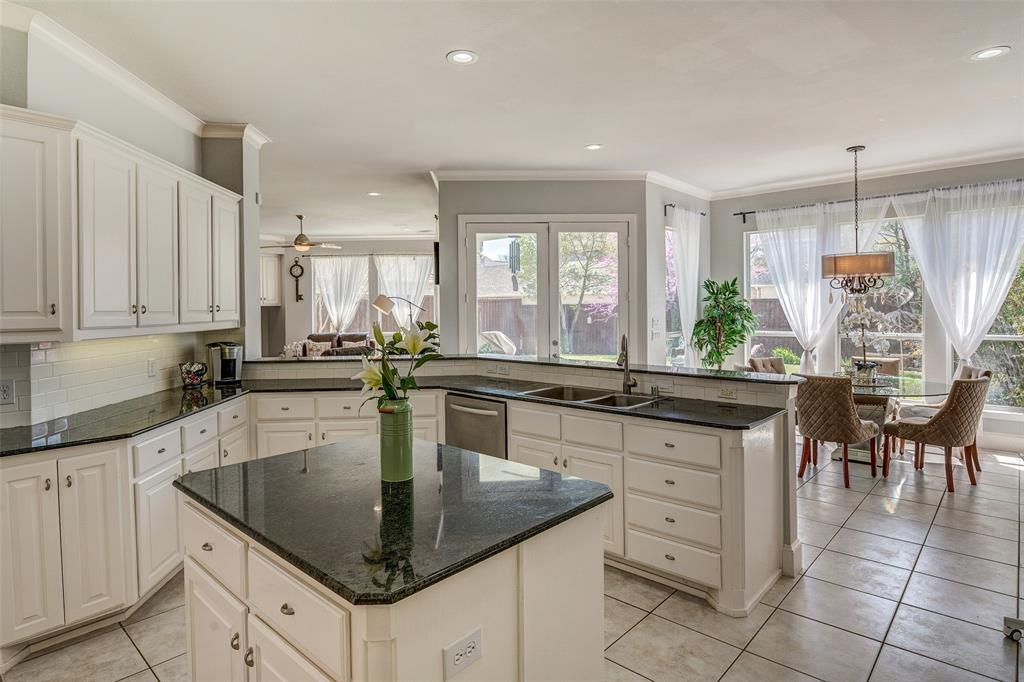 3236 Caravan Drive, Plano, Texas 75025 - acquisto real estate best new home sales realtor linda miller executor real estate