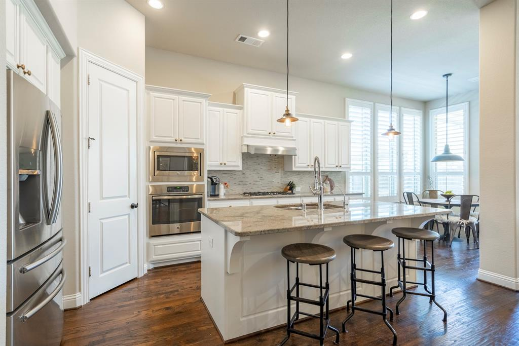 3033 Little Mill The Colony, Texas 75056 - acquisto real estate best flower mound realtor jody daley lake highalands agent of the year