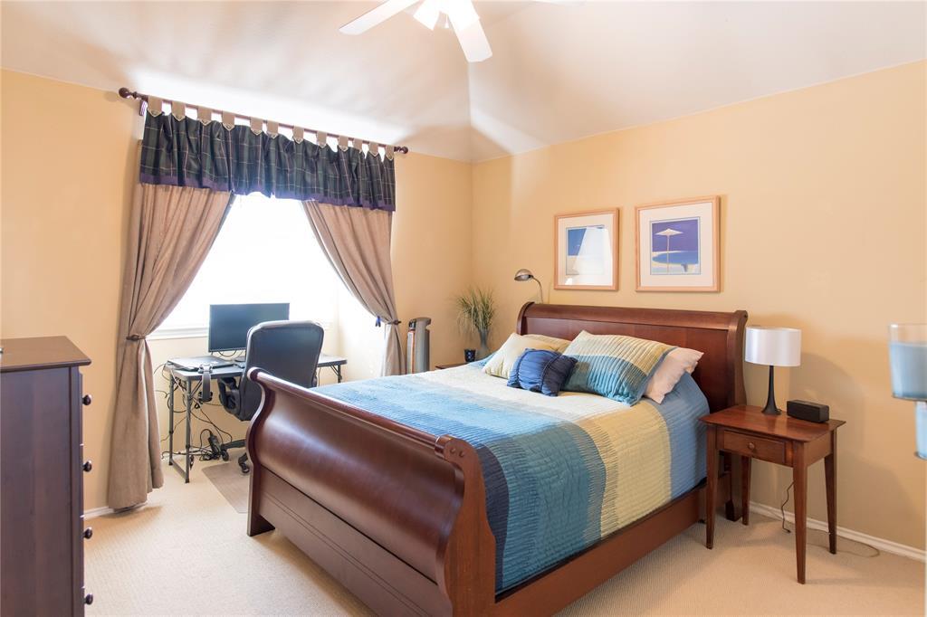 3847 Stockton Lane, Dallas, Texas 75287 - acquisto real estate best frisco real estate agent amy gasperini panther creek realtor