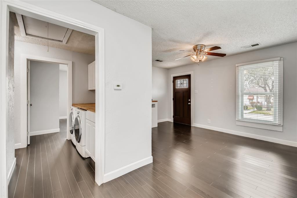 5025 Royal Drive, Fort Worth, Texas 76116 - acquisto real estate best real estate company to work for
