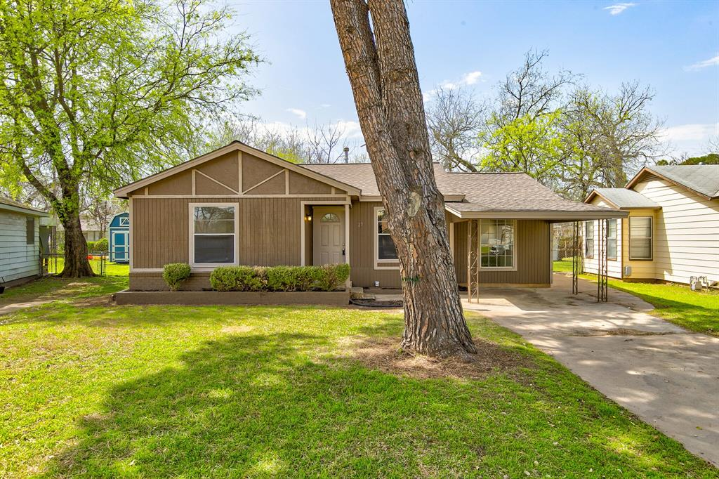 27 Donald Court, Hurst, Texas 76053 - Acquisto Real Estate best plano realtor mike Shepherd home owners association expert