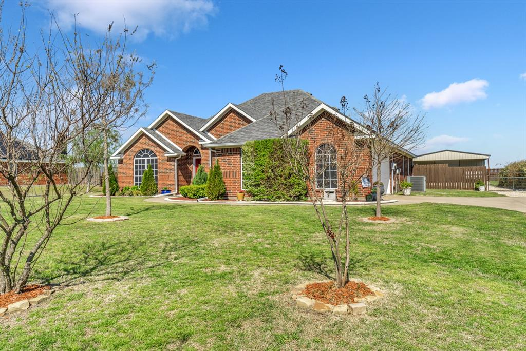 11210 Country Ridge  Lane, Forney, Texas 75126 - acquisto real estate best real estate company to work for