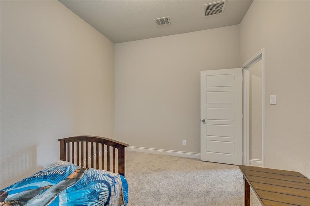 5609 Pradera  Road, Fort Worth, Texas 76126 - acquisto real estate best highland park realtor amy gasperini fast real estate service