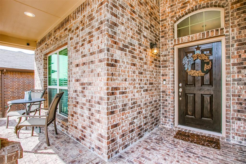 2744 Albatross Lane, Fort Worth, Texas 76177 - acquisto real estate best prosper realtor susan cancemi windfarms realtor