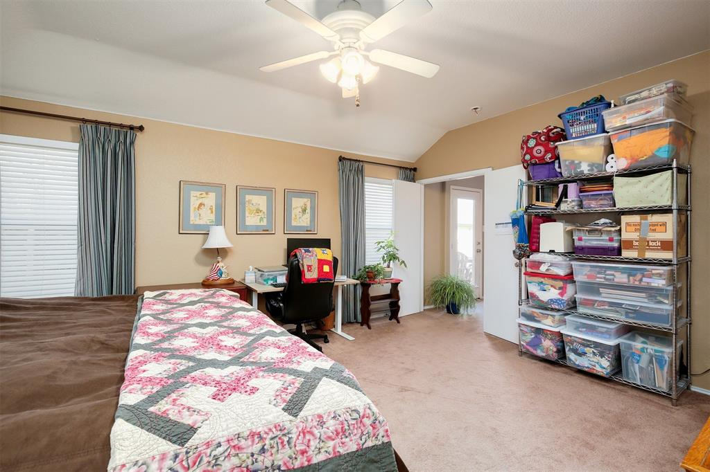 3721 Verde Drive, Fort Worth, Texas 76244 - acquisto real estate best designer and realtor hannah ewing kind realtor
