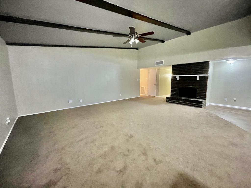 2226 Pennington  Drive, Arlington, Texas 76014 - acquisto real estate best prosper realtor susan cancemi windfarms realtor