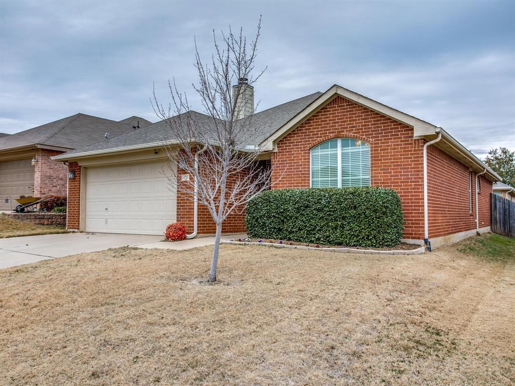 3721 Fiscal  Court, Fort Worth, Texas 76244 - Acquisto Real Estate best mckinney realtor hannah ewing stonebridge ranch expert