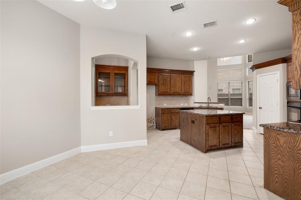 2216 New College  Lane, Plano, Texas 75025 - acquisto real estate best listing agent in the nation shana acquisto estate realtor