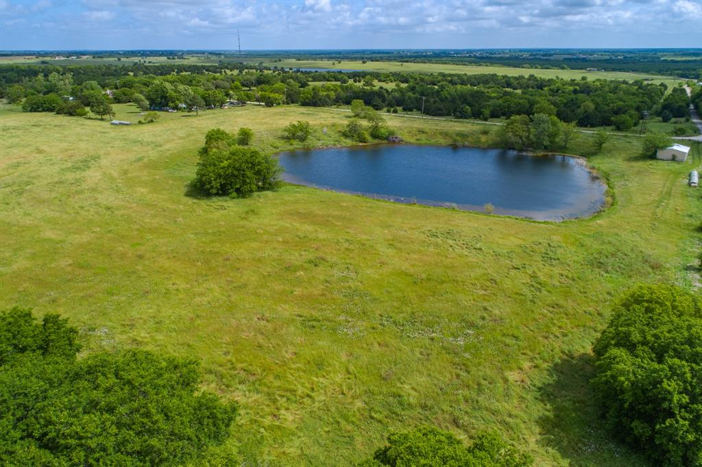 TBD Lot Co Road 268 Kaufman, Texas 75142 - Acquisto Real Estate best plano realtor mike Shepherd home owners association expert