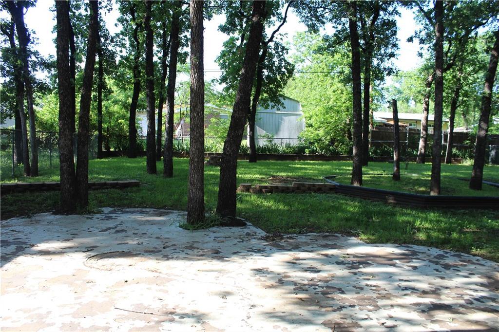 732 Briarwood Lane, Hurst, Texas 76053 - acquisto real estate best listing photos hannah ewing mckinney real estate expert