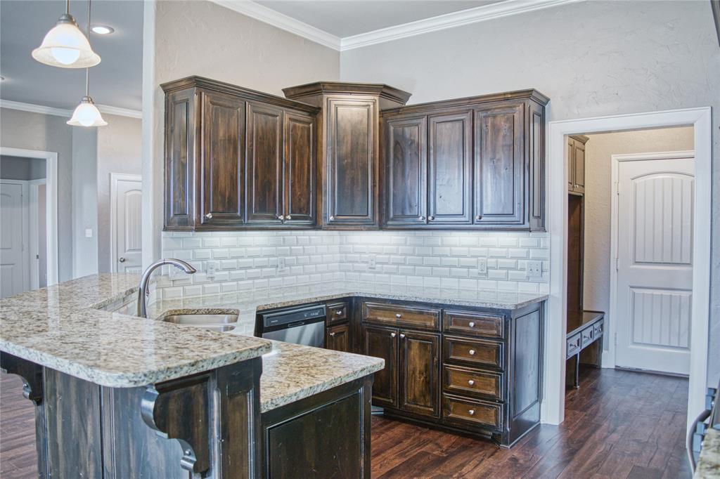 222 Bois D Arc Drive, Bullard, Texas 75757 - acquisto real estate best photos for luxury listings amy gasperini quick sale real estate