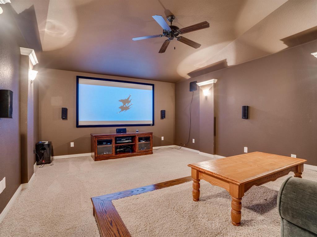 9105 Cypress Creek Road, Lantana, Texas 76226 - acquisto real estate best realtor dfw jody daley liberty high school realtor