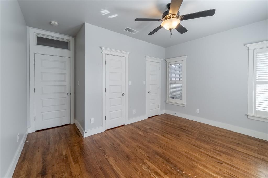 1325 Fairmount Avenue, Fort Worth, Texas 76104 - acquisto real estate best realtor dfw jody daley liberty high school realtor