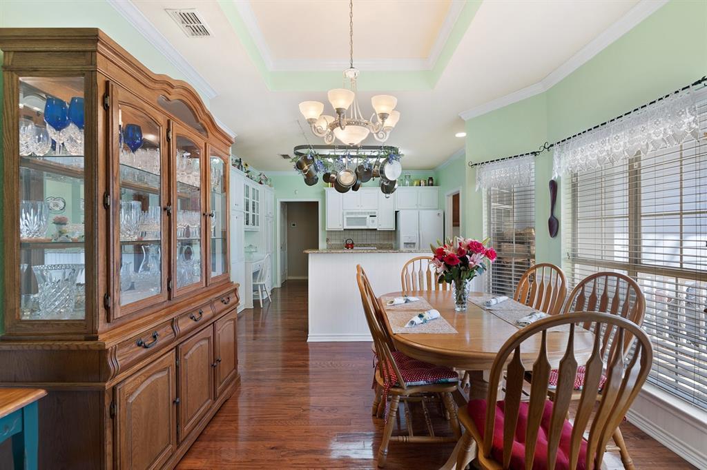 14222 Ridge Circle, Arp, Texas 75750 - acquisto real estate best celina realtor logan lawrence best dressed realtor
