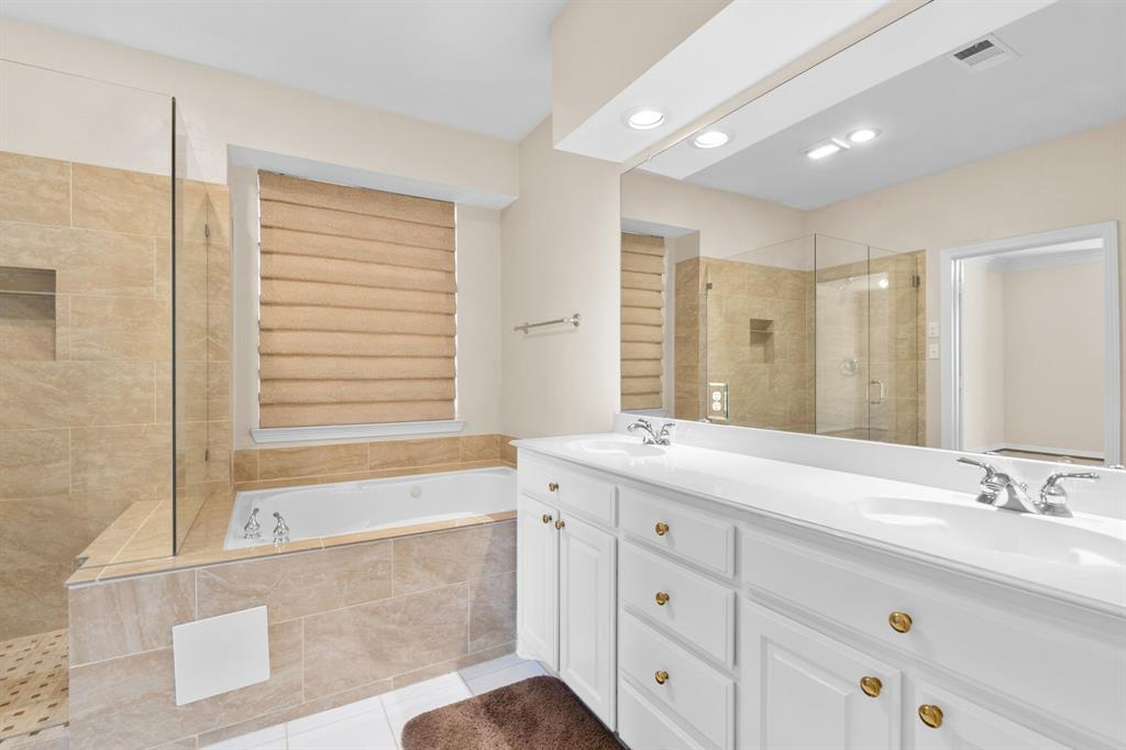 956 Gibbs Crossing, Coppell, Texas 75019 - acquisto real estate best investor home specialist mike shepherd relocation expert