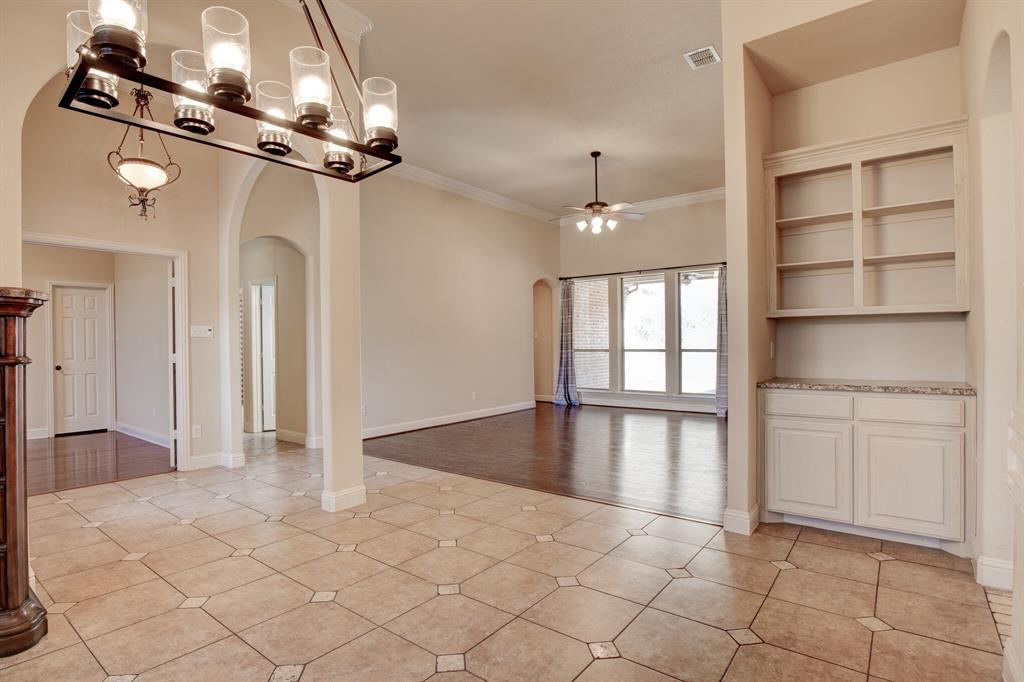 4400 Silver Mesa Lane, Fort Worth, Texas 76108 - acquisto real estate best real estate company in frisco texas real estate showings