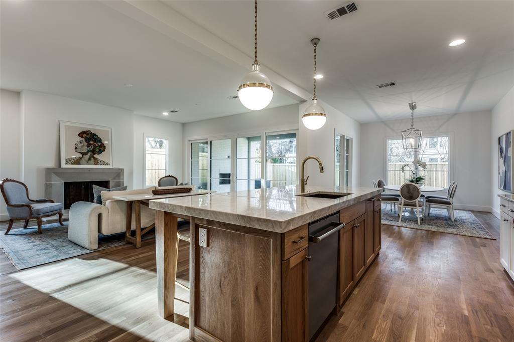 5331 Emerson Avenue, Dallas, Texas 75209 - acquisto real estate best listing agent in the nation shana acquisto estate realtor